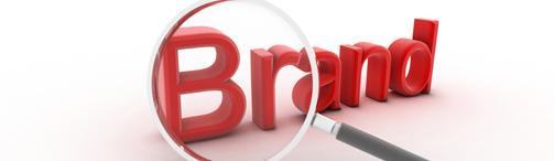 Brand Managment