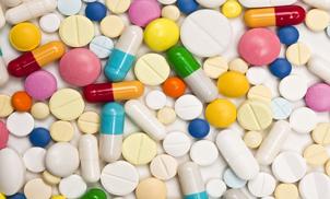 Study Drugs Cannot Prevent AF after CABG