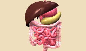 Gastrointestinal Bleed Prompts Pradaxa Lawsuit