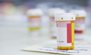 Study Confirms Topamax Risks