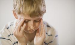 EEG and MRI may Detect Child Seizure Risks