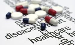 EMA Gives Nod to Using Apixaban for AF Stroke Prevention