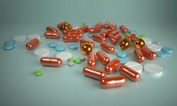 FDA Issues Stricter Restrictions on Multaq