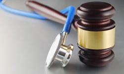 Johnson & Johnson's Profits Plummet Due to Topamax Lawsuits, Product Recalls