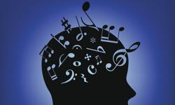 Music May Predict Seizures