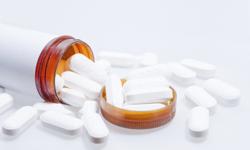 Problems with Multaq Force France to Cancel Drug Reimbursements