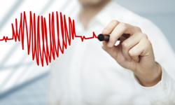 Study: AF can Predict a Severe Cognitive Decline