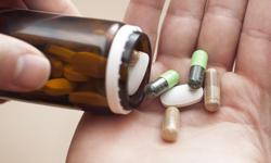 Study: How New Epileptics Respond to Drugs may help Doctors Predict Likelihood of Future Seizures