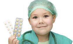 UK Sees Decline in Childhood Epilepsy