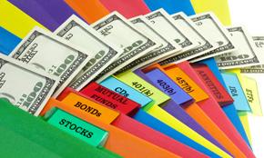 100 Percent Principal Protected Note Investors Could Recover Losses