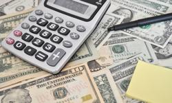 Bernoulli High Grade CDO-II Investors Could Recover Losses Through Securities Arbitration