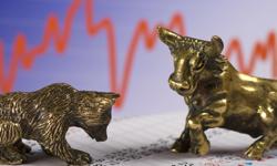 Broker Sentenced for Fraud, Investors Could Recover Losses