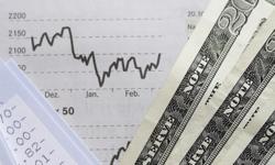 More Trouble for Investors of Behringer Harvard