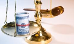 Morgan Stanley Fined $1 Million, Plus Restitution