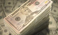 "News: FINRA Fines Goldman, Sachs over ""Trading Hurdles"""
