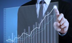 Sun 1031 TIC Investors Could Recover Losses