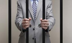 Sky Capital Founder, Mandell, and Broker, Harrington, Found Guilty